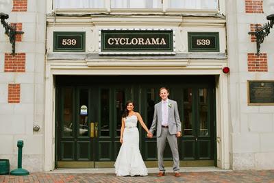 Cyclorama_Wedding_Flowers (29)