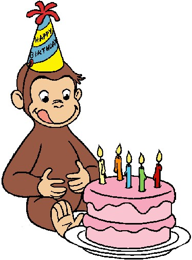 curious_george_clipart_34.jpg