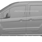 2013-Ford-Transit-Connect-Patent-3.jpg
