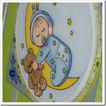 Moon Baby Card (4)
