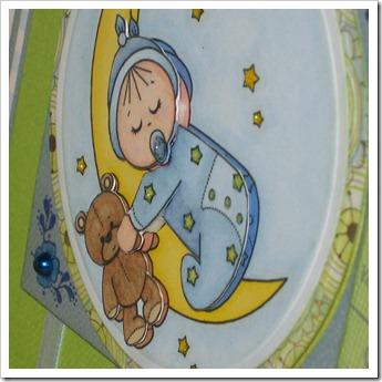 Moon Baby Card (4)