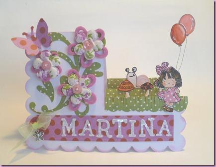 martina palloncini (1)