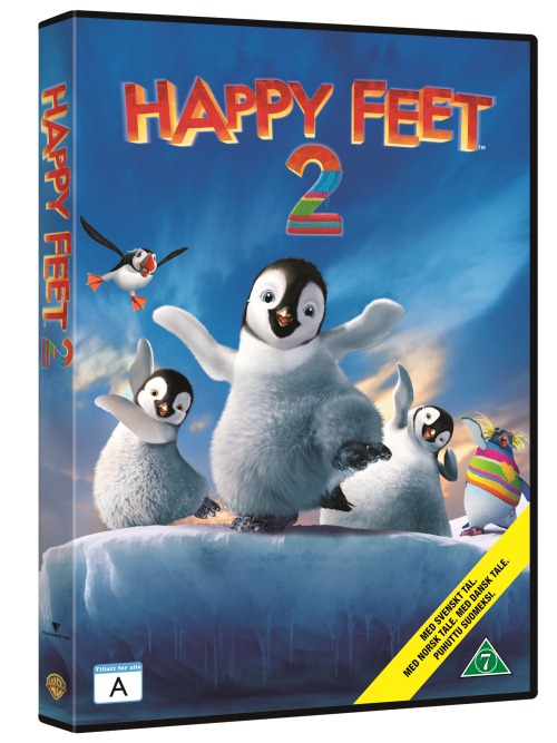 happy_feet_2_3d_dvd_gen (2)