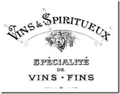french vins vintage Image GraphicsFairy5sm