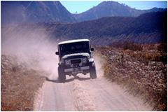 Wisata ke Bromo Jalur Akses Ranu Pani Senduro Kabupaten Lumajang