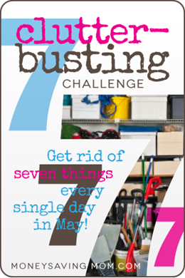 clutter-busting-challenge1