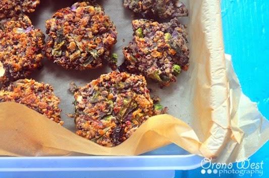 quinoa_cakesLROW