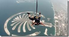 SkyDive4_Dubai