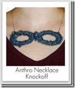 anthro-necklace-knockoff1