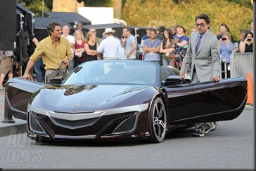 new-acura-nsx-supercar-2013-avengers-tony-stark-1