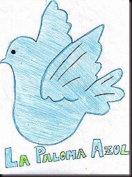 Ana Luisa Soriano Martnez 1B