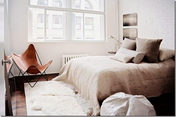 case e interni - colore marrone (7)