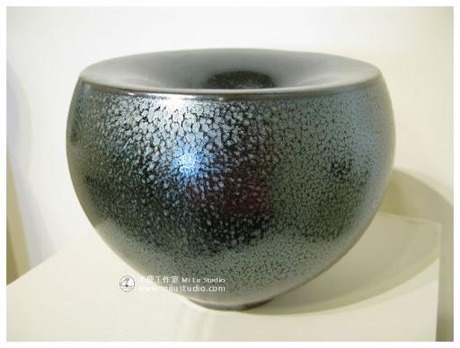 20120113-clay03-43.jpg
