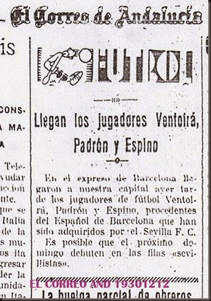 12 -12-1930 Correo A recorte.