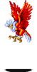 harpy-kod-snes