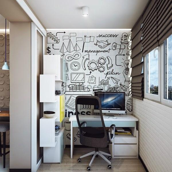 apartamento-oficina-escritorio
