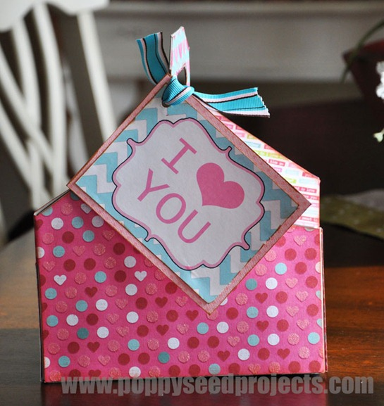 Valentine-Treat-Box-with-free-printable