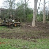 pano barn cleanup looking from garden side.jpg