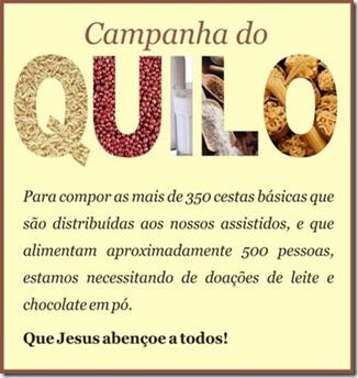 campanhaquilo_cor