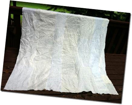 cottoncandy 017
