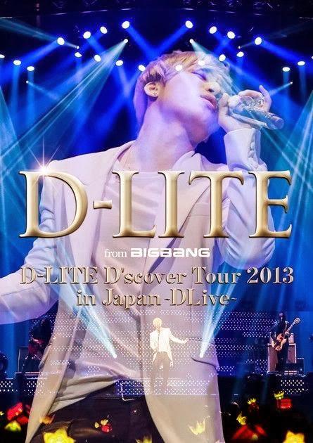 Dae Sung - D'scover 2013 DVD - 03.jpg
