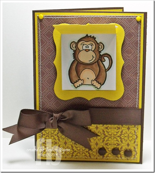 CCEE1208-Monkey2 wm