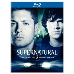 f4c5689f4f_Supernatural_2Bluray