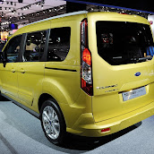 2013-Ford-Tourneo-Connect-2.jpg