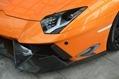 DMC-Lamborghini-Aventador-SV-Roadster-3