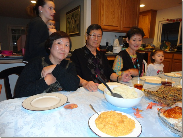 Thanksgiving 2011 031