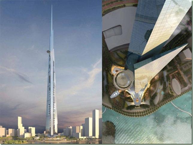 size_590_Kingdom_Tower