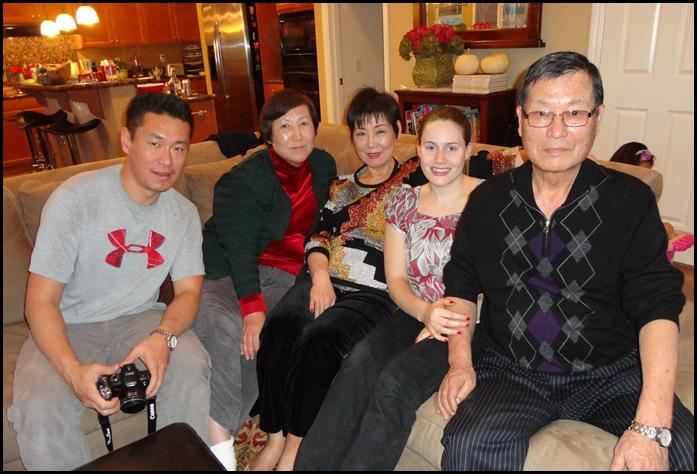 Christmas 2011 030A