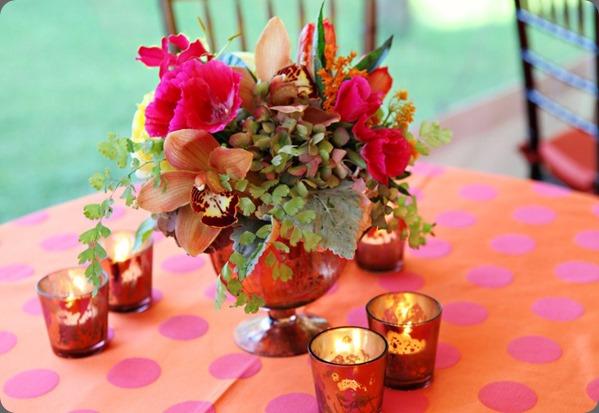 299547_10150485753738868_1587316405_n  romance of flowers