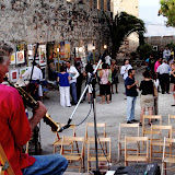 SaloArte - 2012_07_26_SALOARTE_4042.jpg