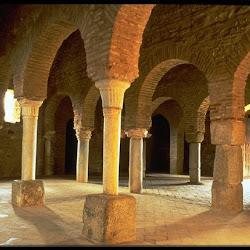 311 Mezquita de  Almonaster.jpg