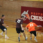 Alumni Basketball Game 2013_42.jpg