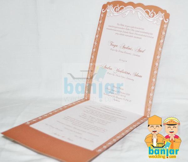 contoh undangan pernikahan banjarwedding_112.JPG