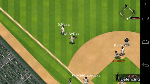 9 innings 2013-04