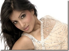 pallavi_sharda_cute_pic