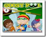 Goosy Pool