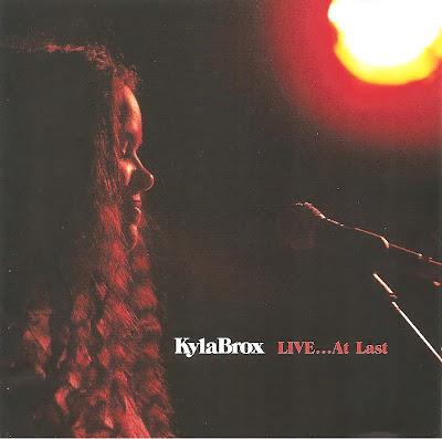 Kyla Brox CD 001.jpg