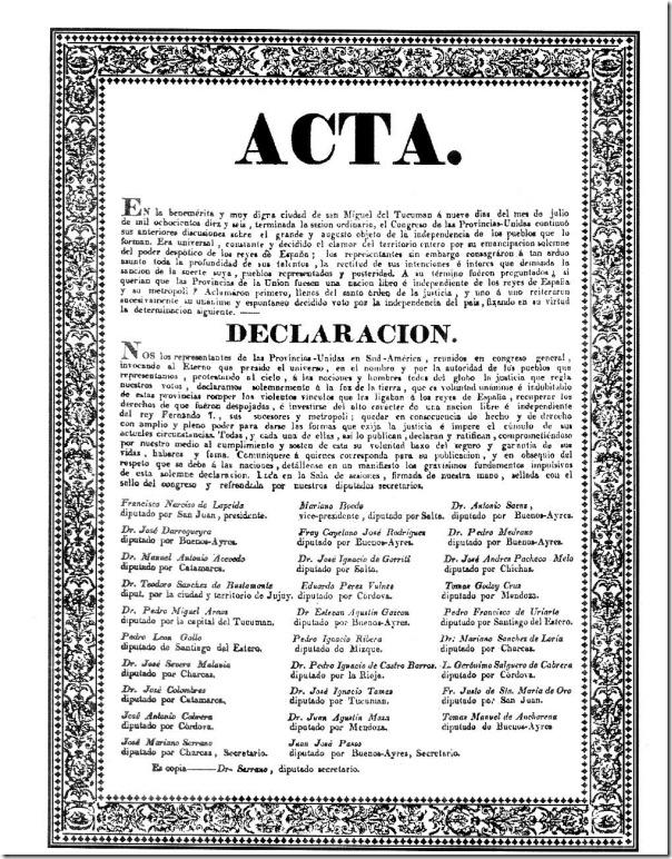 acta_independencia