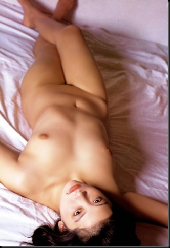 21 - Mina Asami