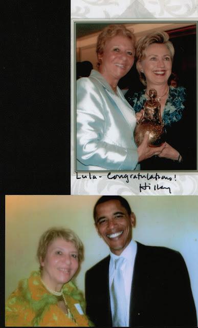 hillary award.jpg