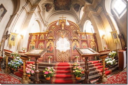 венчание в Праге (4)