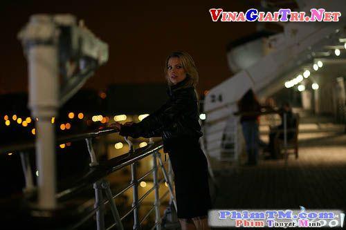 Xem Phim Titanic 2 - Titanic Ii - phimtm.com - Ảnh 5