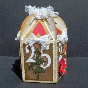 ChristmasLantern18