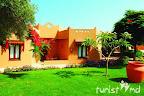 Фото 11 Nubian Village