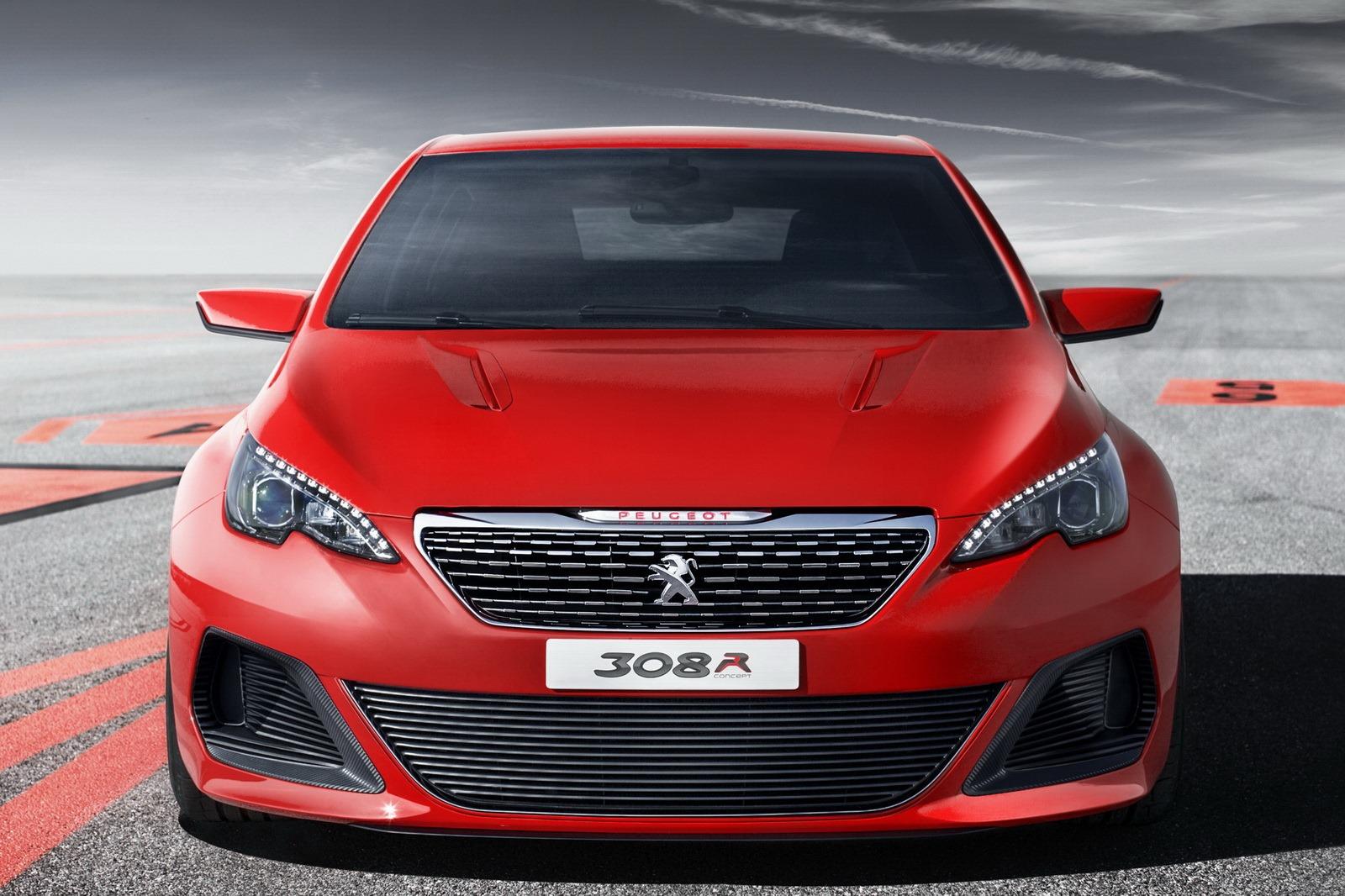 Peugeot-308-R-3%25255B2%25255D.jpg