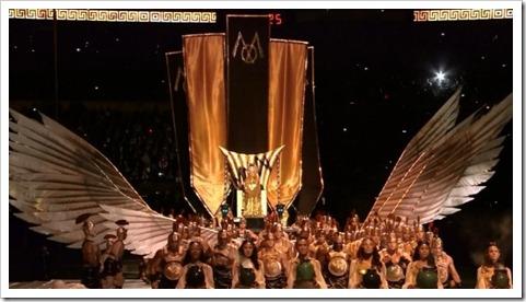 Madonna-Super-Bowl-Entrance-e1328491626715
